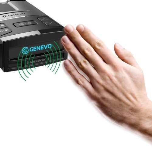 genevo_max_detector