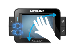 neoline-9100s-motion_control