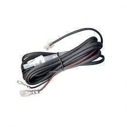 direct-wire-cord-Navty-P1