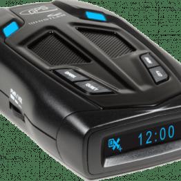 Whistler GT-468GXi-brouilleur de radar détecteur