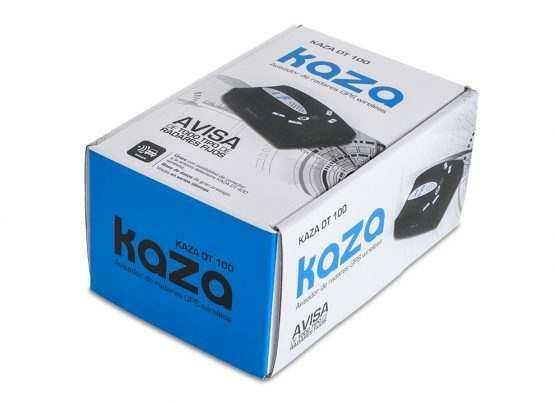 POIWarner-kaza-dt110-live-wireless-box