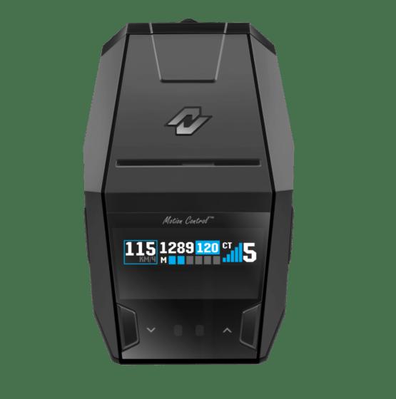 Neoline x-cop-8700s