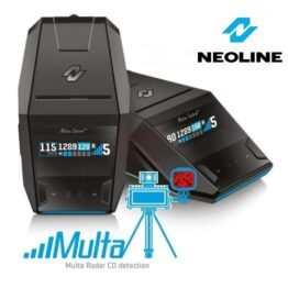 radaru-detektorius-neoline-x-cop-8700S GT